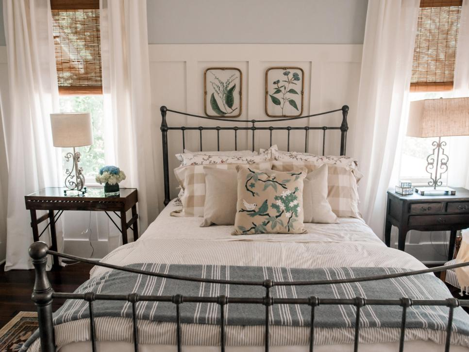 BP_HHMTN103H_master-bedroom_AFTER_235487_842302.1384750.jpg.rend.hgtvcom.966.725.jpeg
