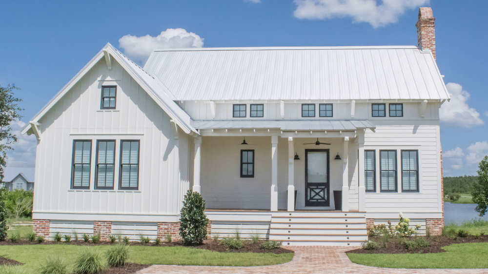 Hawthorn Cottage Cover Photo.jpg