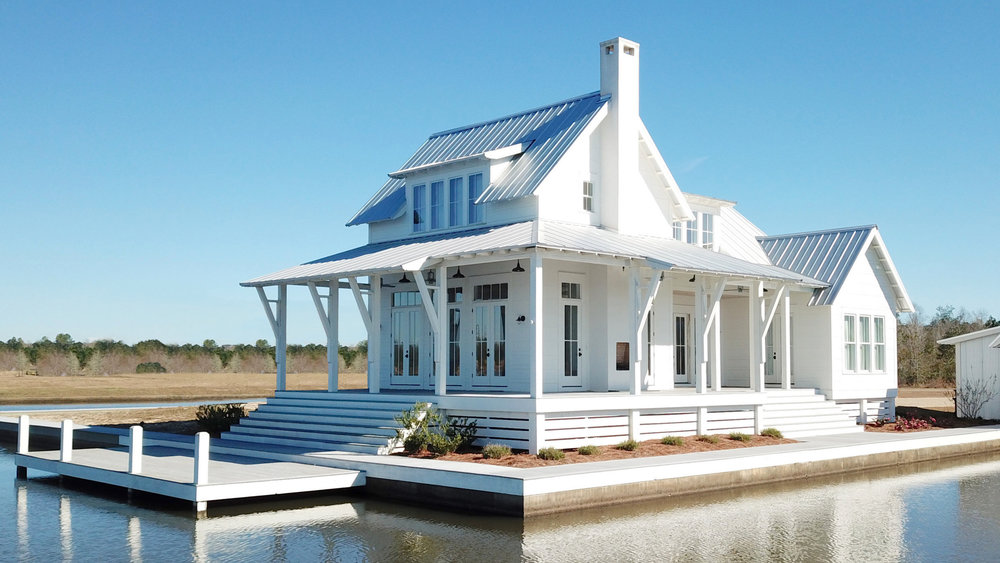 Loblolly Cottage Cover Photo.jpg