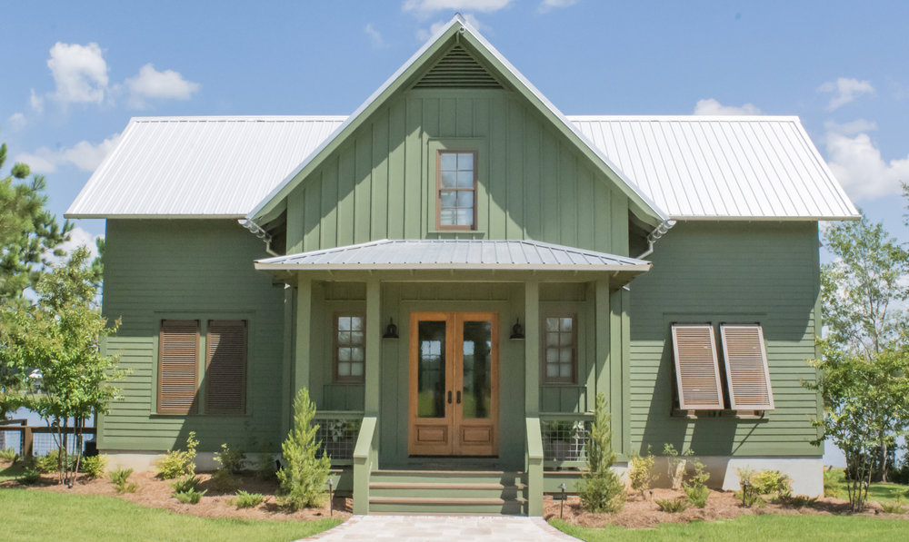 Evergreen Cottage Cover Photo.jpg