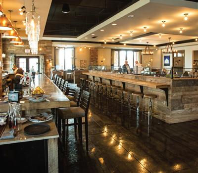 rye bar stools.jpg