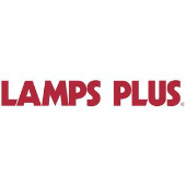 Copy of LAMPS PLUS