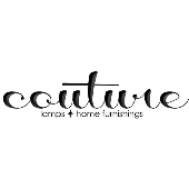 Copy of COUTURE LAMPS