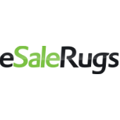 Copy of ESALE RUGS