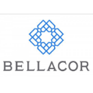 Copy of BELLACOR