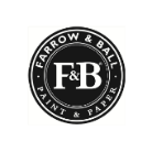 Copy of FARROW AND BALL
