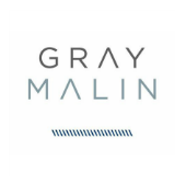 Copy of GRAY MALIN