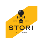 Copy of STORI MODERN