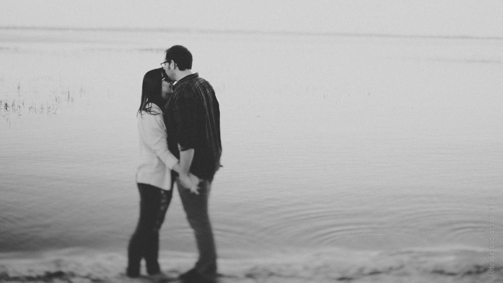 lake-louisa-engagement-session-clermont-wedding-wedding-photographer08.jpg