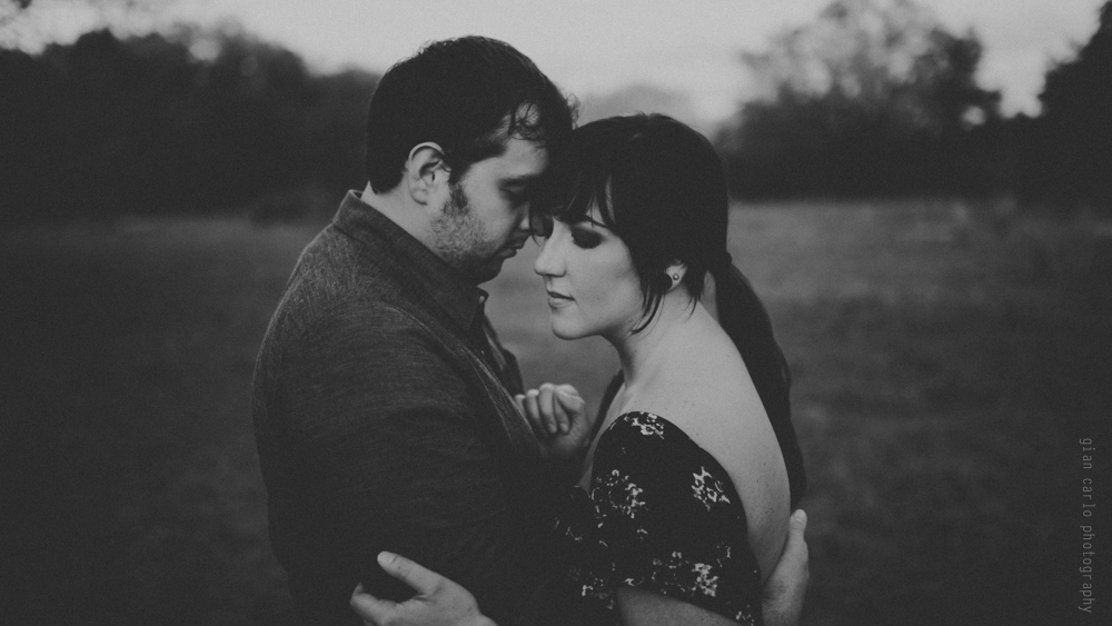 lake-louisa-engagement-session-clermont-wedding-wedding-photographer18.jpg
