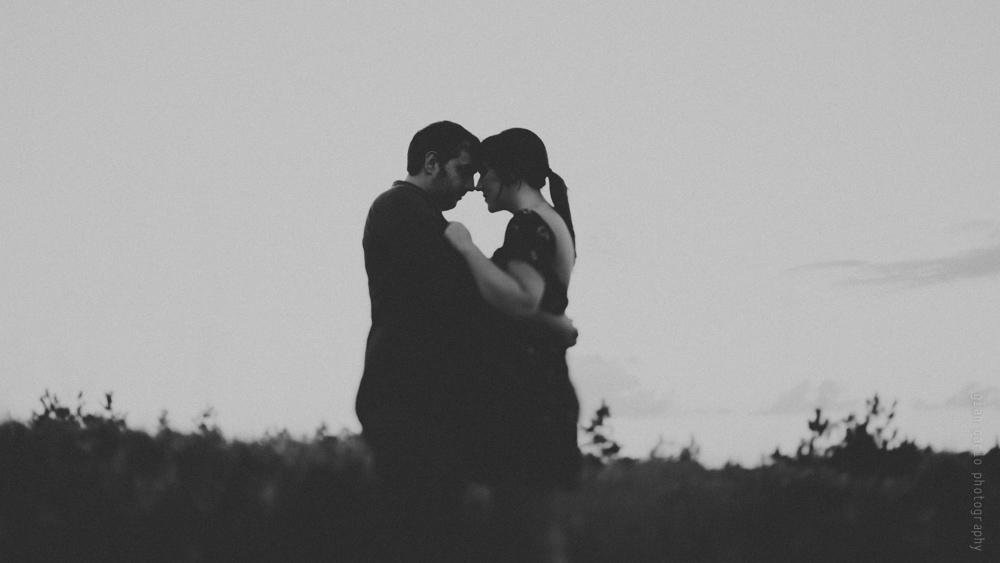 lake-louisa-engagement-session-clermont-wedding-wedding-photographer21.jpg