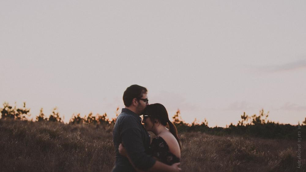 lake-louisa-engagement-session-clermont-wedding-wedding-photographer20.jpg