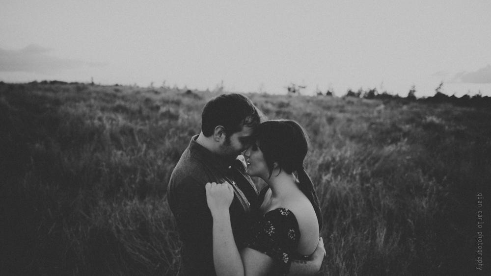 lake-louisa-engagement-session-clermont-wedding-wedding-photographer25.jpg