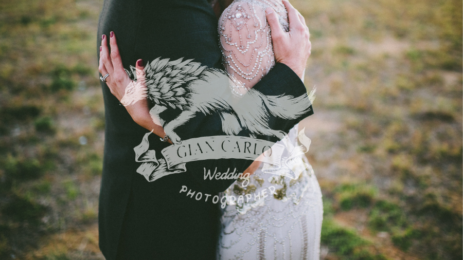 orlando_wedding_photographer_bella_collina_florida_000.jpg
