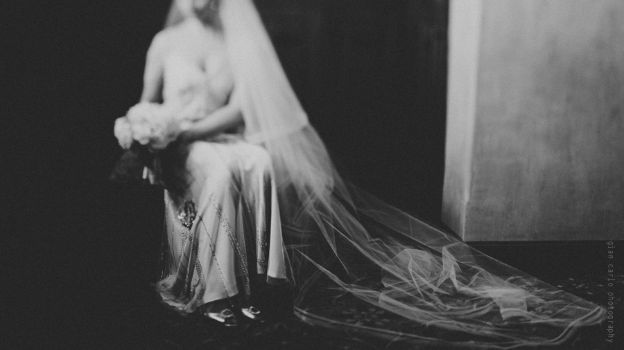 orlando_wedding_photographer_bella_collina_florida_014.jpg