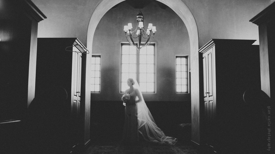 orlando_wedding_photographer_bella_collina_florida_015.jpg