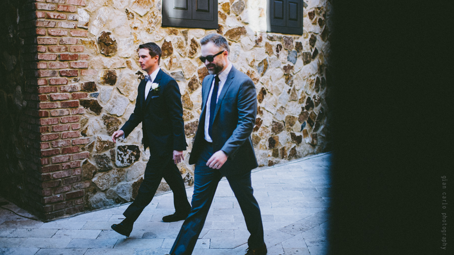 orlando_wedding_photographer_bella_collina_florida_013.jpg