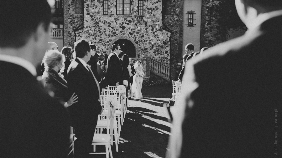 orlando_wedding_photographer_bella_collina_florida_020.jpg