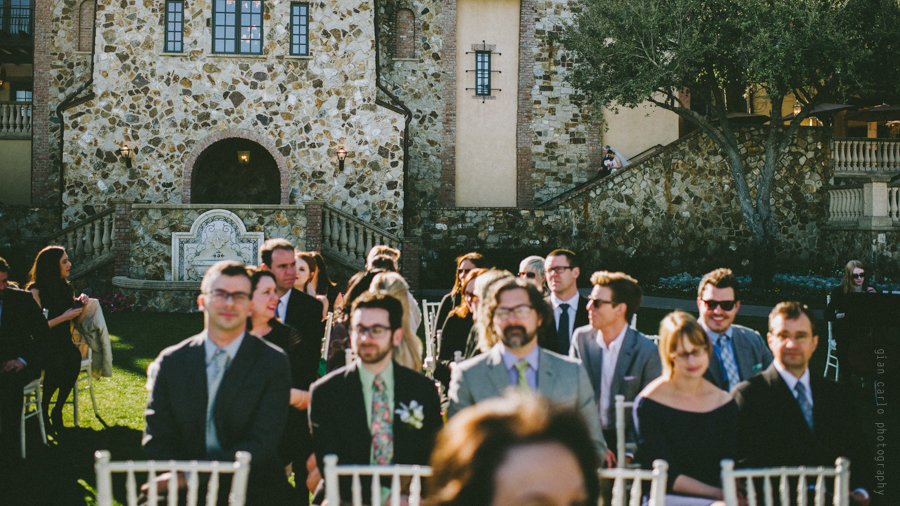 orlando_wedding_photographer_bella_collina_florida_019.jpg