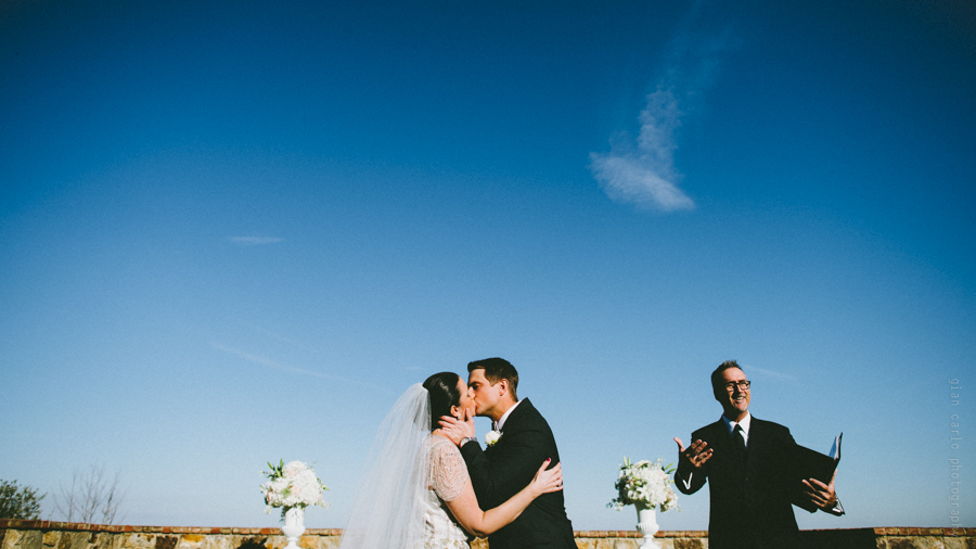 orlando_wedding_photographer_bella_collina_florida_024.jpg