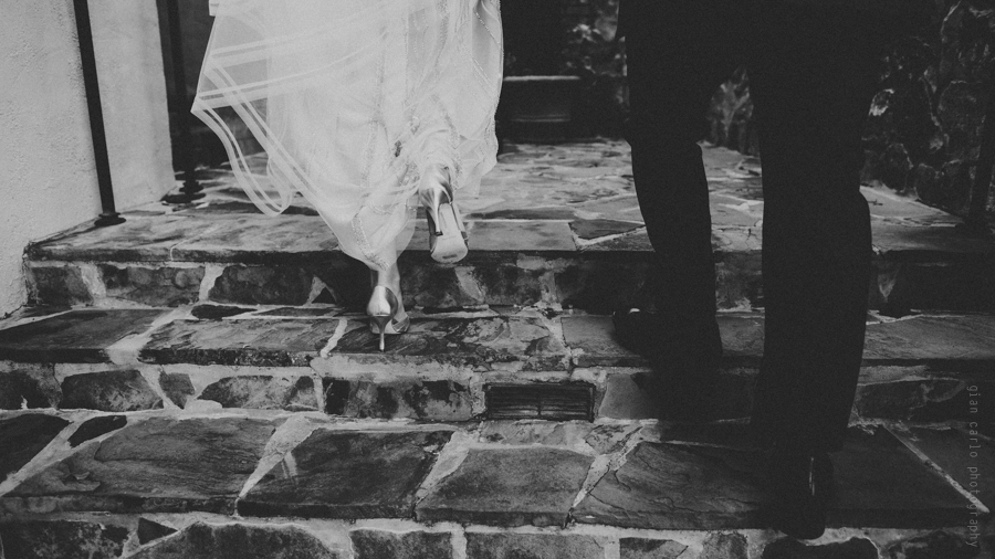 orlando_wedding_photographer_bella_collina_florida_026.jpg