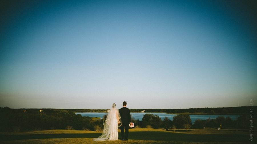 orlando_wedding_photographer_bella_collina_florida_037.jpg