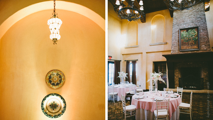 orlando_wedding_photographer_bella_collina_florida_043.jpg