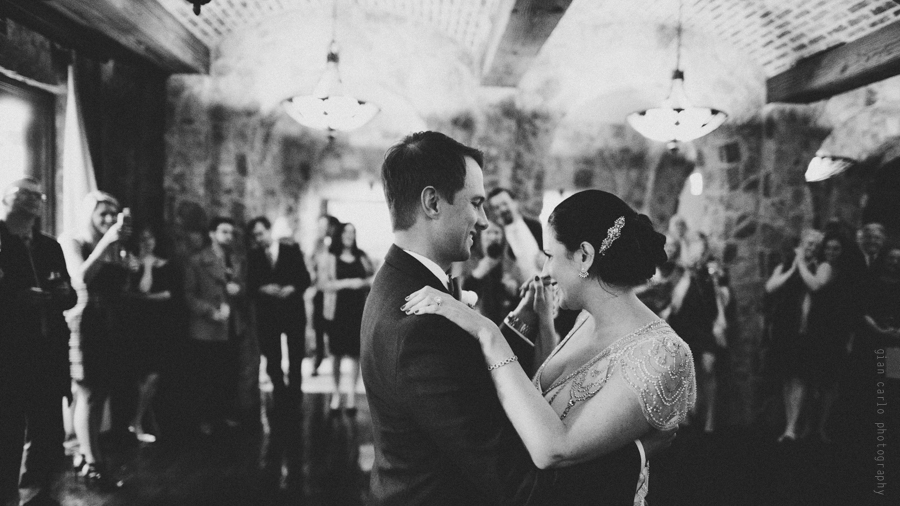 orlando_wedding_photographer_bella_collina_florida_053.jpg