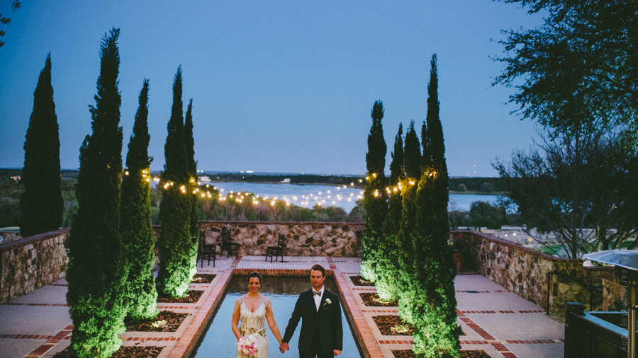 orlando_wedding_photographer_bella_collina_florida_063.jpg