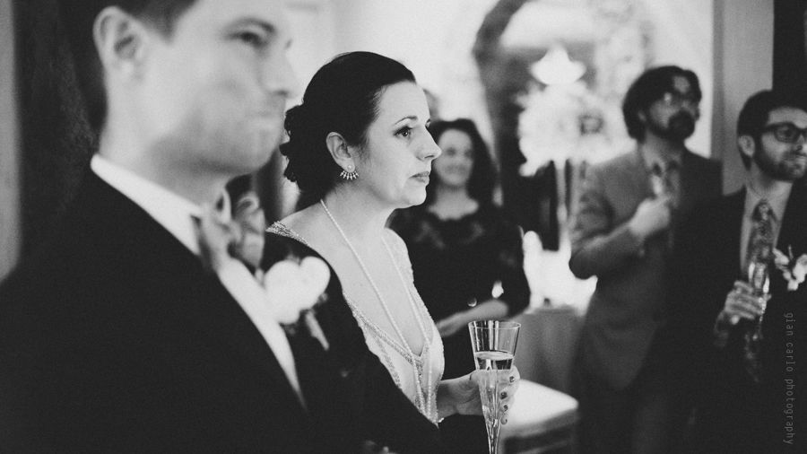 orlando_wedding_photographer_bella_collina_florida_067.jpg