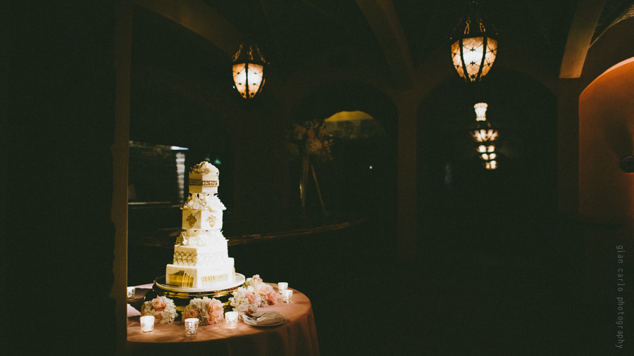 orlando_wedding_photographer_bella_collina_florida_069.jpg