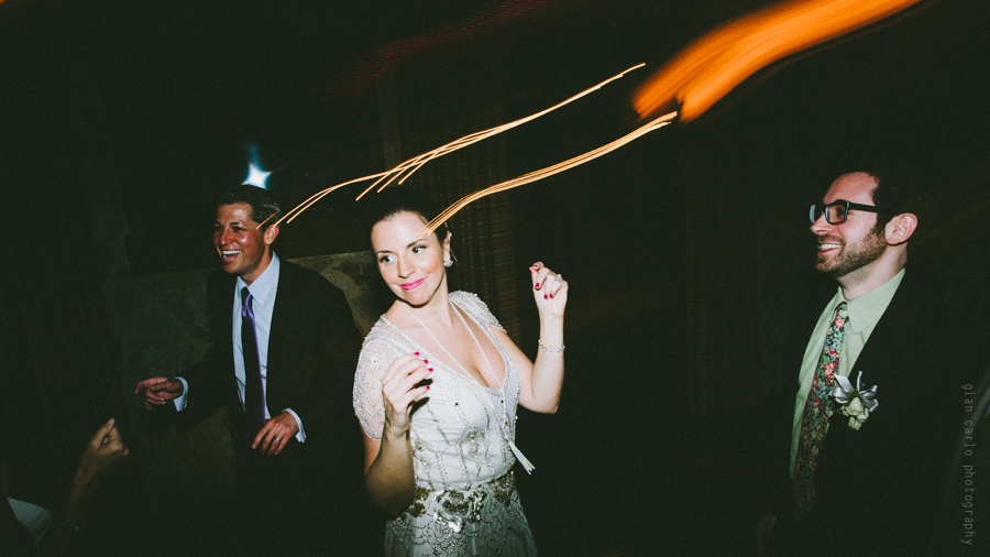 orlando_wedding_photographer_bella_collina_florida_071.jpg