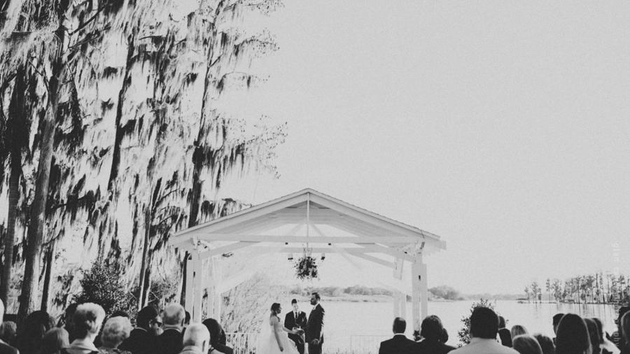 cypress-grove-orlando-florida69.jpg