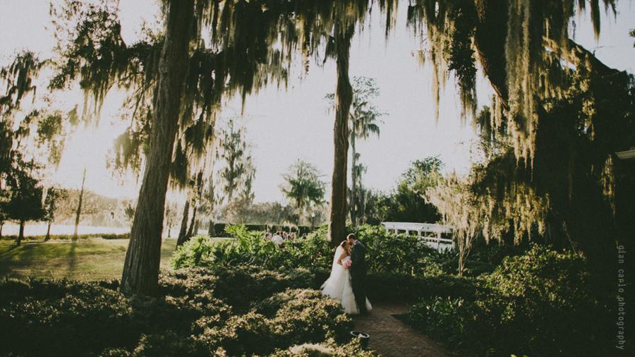 cypress-grove-orlando-florida81.jpg