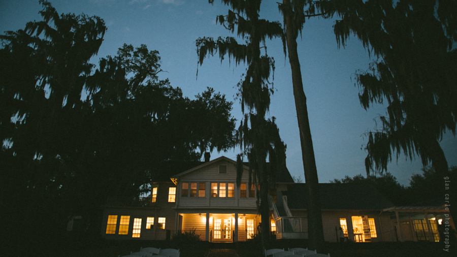 cypress-grove-orlando-florida110.jpg