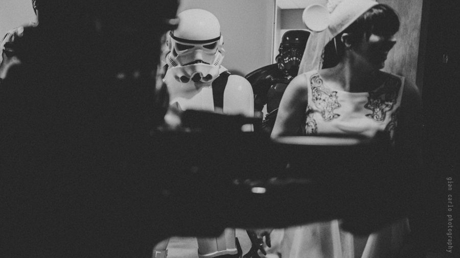 star-wars-engagement-party-tampa-florida31.jpg