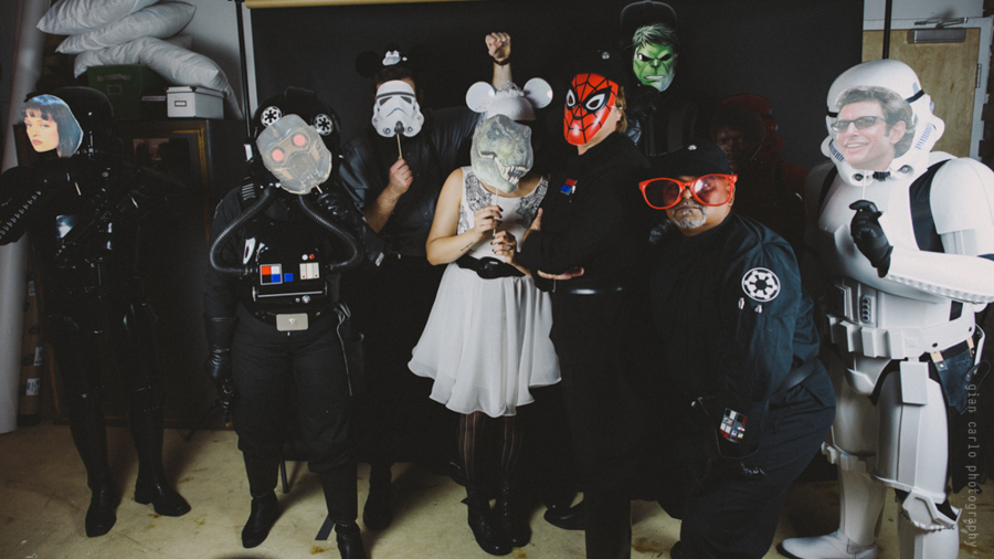 star-wars-engagement-party-tampa-florida34.jpg