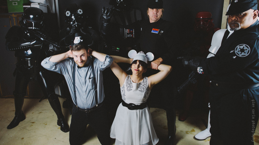 star-wars-engagement-party-tampa-florida35.jpg