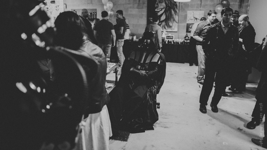 star-wars-engagement-party-tampa-florida39.jpg