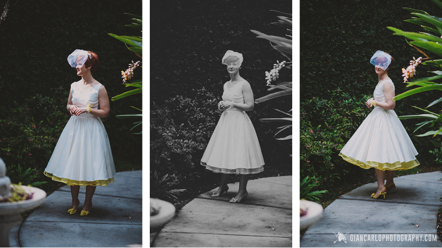 the-acre-orlando-1950s-vintage-wedding43.jpg
