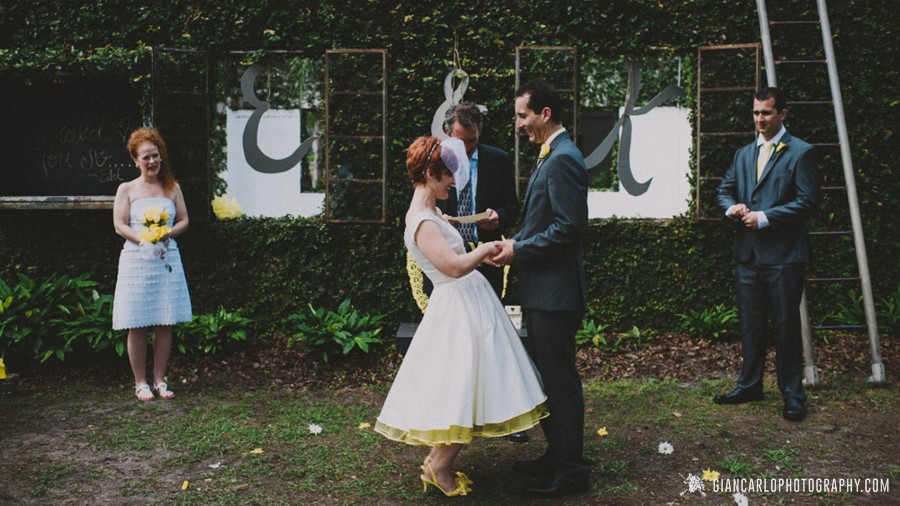 the-acre-orlando-1950s-vintage-wedding79.jpg