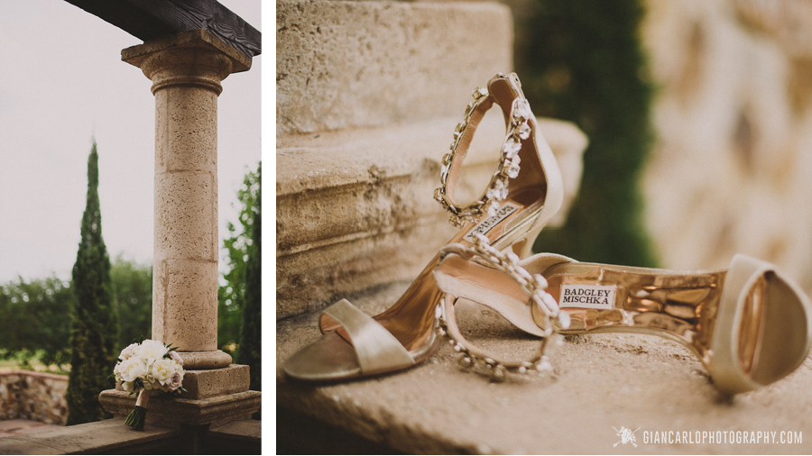 bella_collina_elegant_wedding_gian_carlo_photography20.jpg