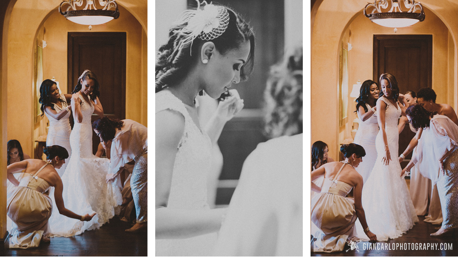 bella_collina_elegant_wedding_gian_carlo_photography27.jpg