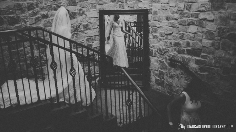 bella_collina_elegant_wedding_gian_carlo_photography41.jpg
