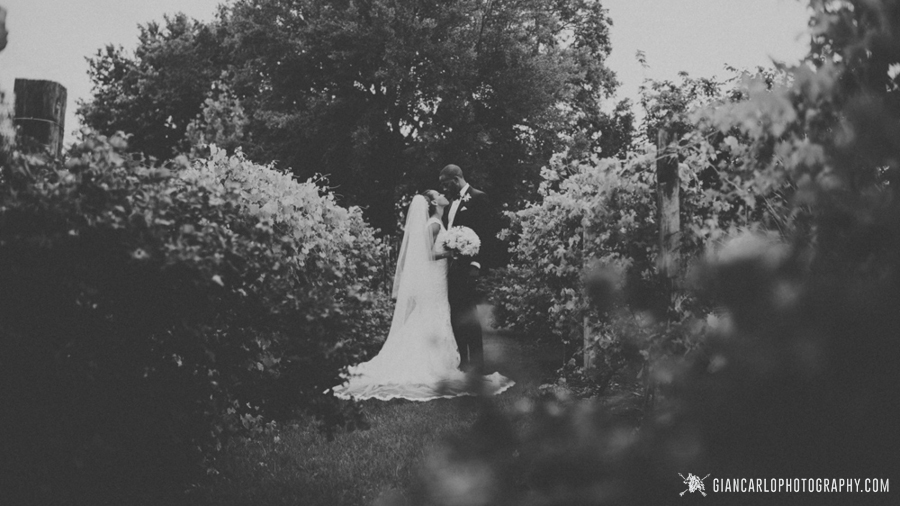 bella_collina_elegant_wedding_gian_carlo_photography68.jpg