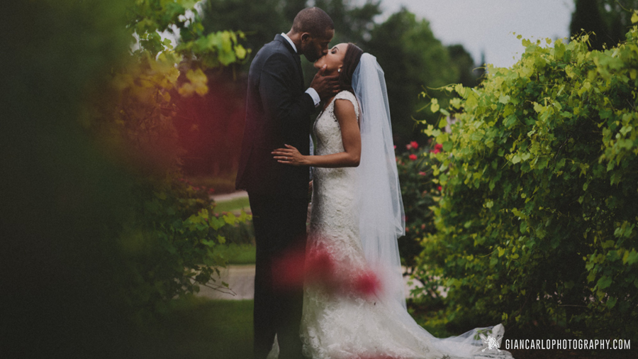 bella_collina_elegant_wedding_gian_carlo_photography71.jpg