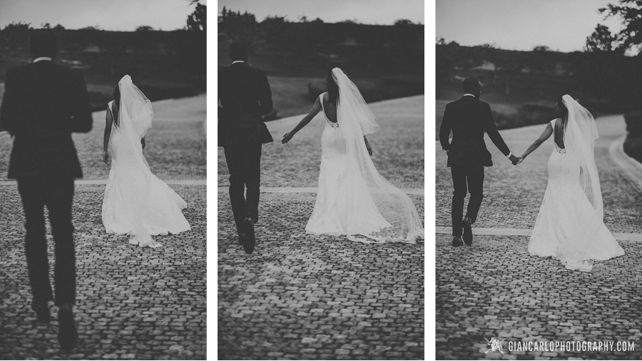 bella_collina_elegant_wedding_gian_carlo_photography81.jpg