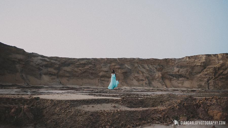 desert-portrait-session-pictures-florida-wedding-photographer11.jpg