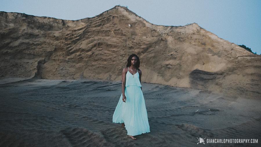 desert-portrait-session-pictures-florida-wedding-photographer13.jpg