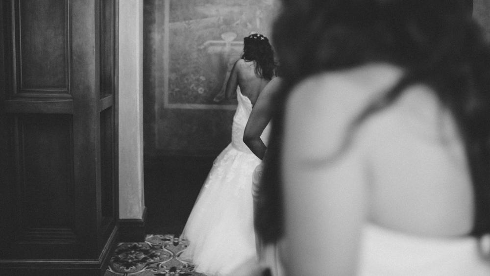 florida_wedding_photographer_008.jpg